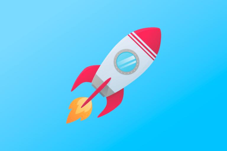 Bloat-free WordPress Themes