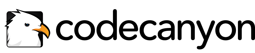 Codecanyon Logo