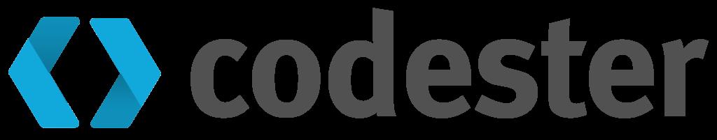 codester