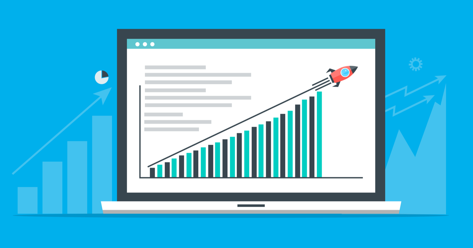Get more traffic to your website with WordPress embeddable post widgets